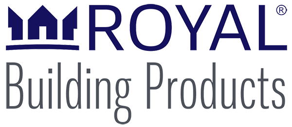 logo_royal-building-products